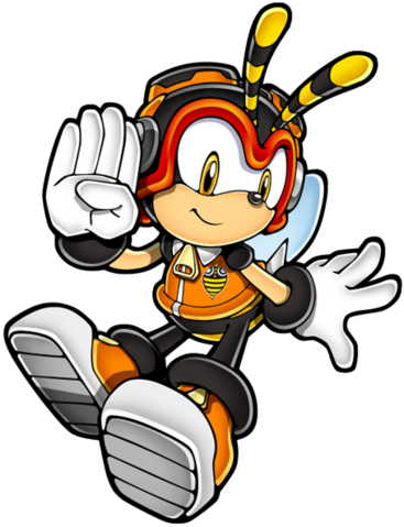 File:Sonicchannel charmy.png