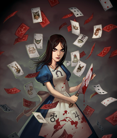 File:FallingCards.png