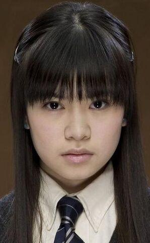 File:Cho Chang Profile.JPG