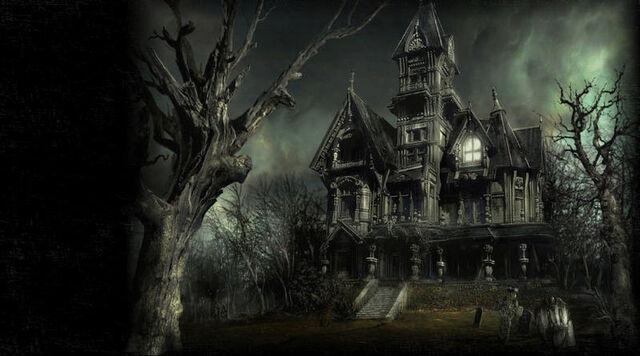 File:Haunted-mansion-evil-castle.jpg