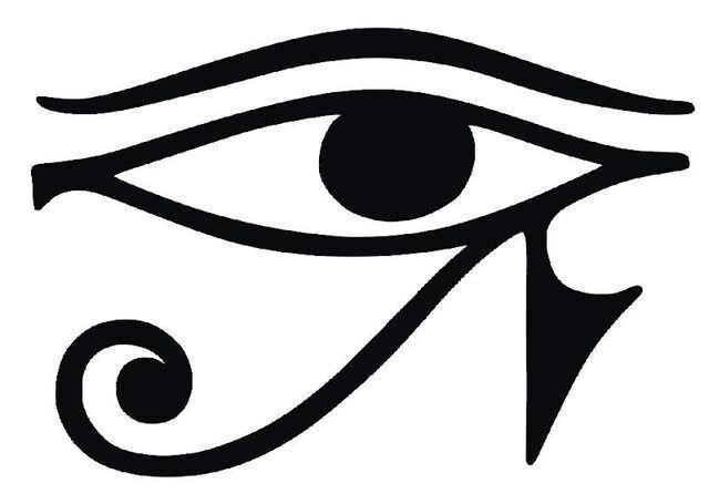 File:Eye of Horus.jpg