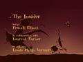 Thumbnail for version as of 06:49, September 9, 2014
