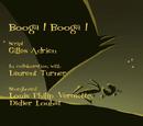 Booga Booga