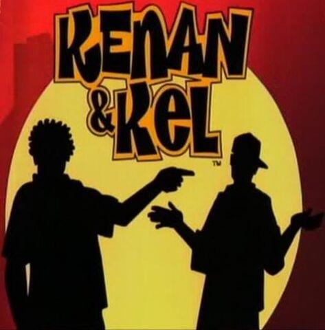 File:Kenan 26 Kel Logo.jpg