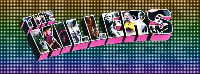 File:The Killers logo.jpg