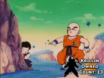 File:343px-Krillin Owned 14.png