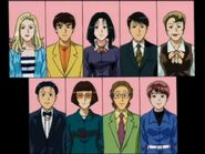 Furansu Ginka Satsujin Jiken (Anime)