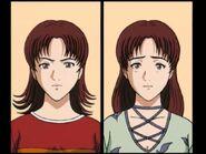 Hanbun no Satsujinsha (Anime)