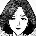 Kyoko Kaya (Half Murderer Portrait)