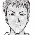 Keiichi Morimura (Portrait)