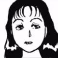 Seiko Nojo (Portrait)