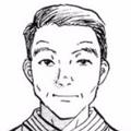 Ryunosuke Ema (Portrait)