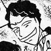 Makoto Makabe (Head Hanging School Murder Case Portrait)