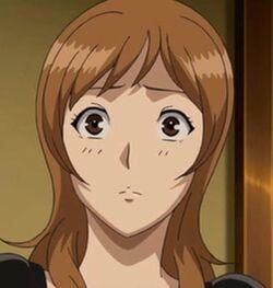 Hoshiko Himatsuri (Anime)