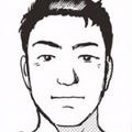 Kentaro Kato (Portrait)