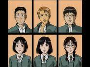 Akechi Shounen Saisho no Jiken (Anime)