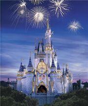 Castle2005