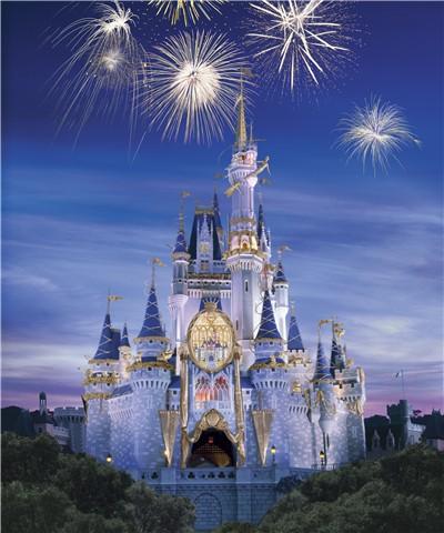 File:Castle2005.jpg