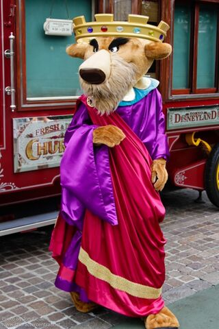 File:Prince John Disney Park.jpg