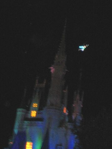 File:Wishes-tinkerbell.jpg