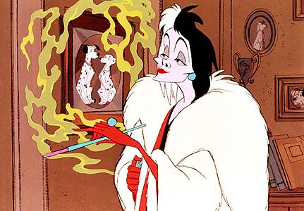 File:Cruella-de-vil-101-dalmatians.jpg