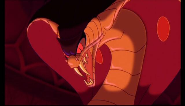 File:Jafar as a Snake.jpg