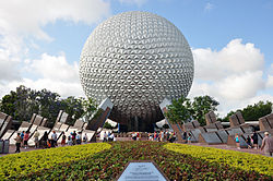 File:250px-1 epcot spaceship earth 2010a.jpg