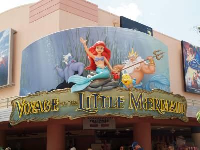 File:Voyage of the little mermaid.jpg