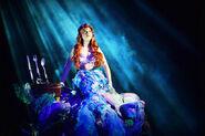 Ariel volm