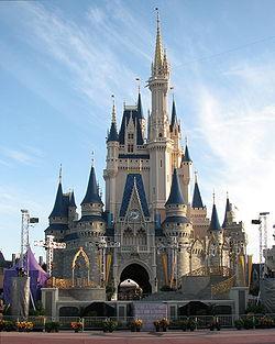 File:Cinderella Castle.jpg