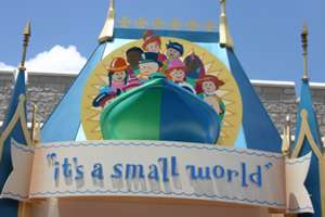 File:Small world.jpg