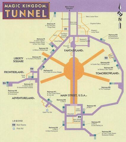 File:Disney-world-magic-kingdom-tunnel-map.jpg