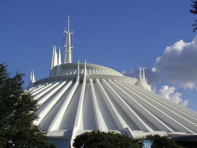 File:Magic Kingdom Space Mountain.jpg