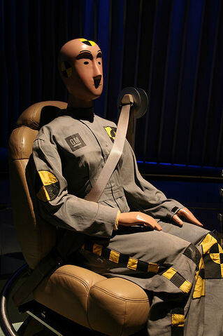File:Epcot-Test-Track-Dummies.jpg