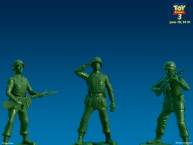 File:Toy Story Soldiers.jpg