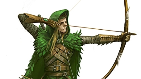 File:Elf Archer.jpg