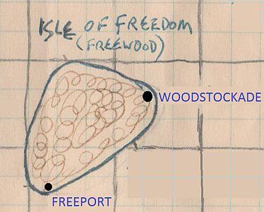 File:Freewood.jpg