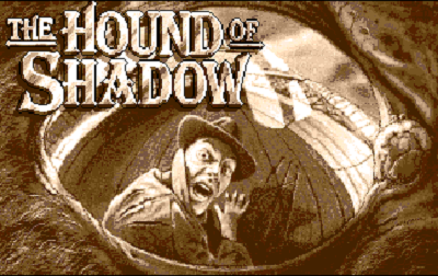File:Hound of shadow 01.png