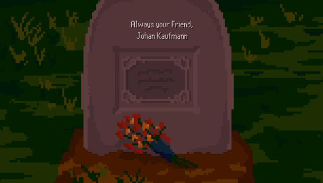 File:Grave of kaufmann.png