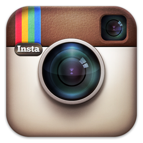 File:Instagram Icon Large.png