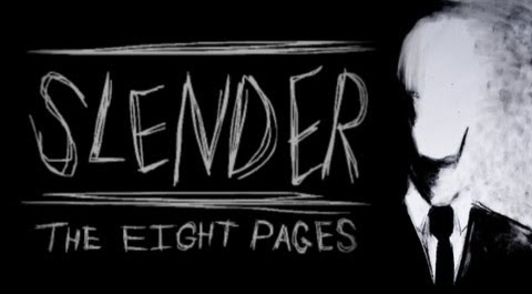 File:Foreman 12705743 7041 img 335773 slender-the-eight-pages-new-slender-update.jpg