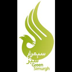File:Greensimurghlogo250.png