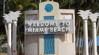 Miami-Beach-Welcome