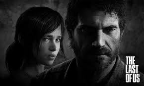 Archivo:Wallpaper of both joel and ellie.jpg