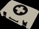Archivo:Health kit.png