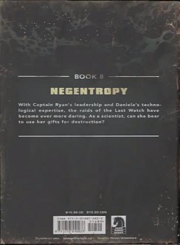 File:C8 - Negentropy Back.png