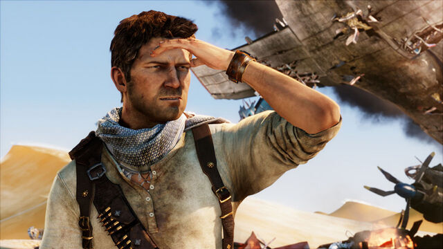 File:Uncharted Drake.jpg