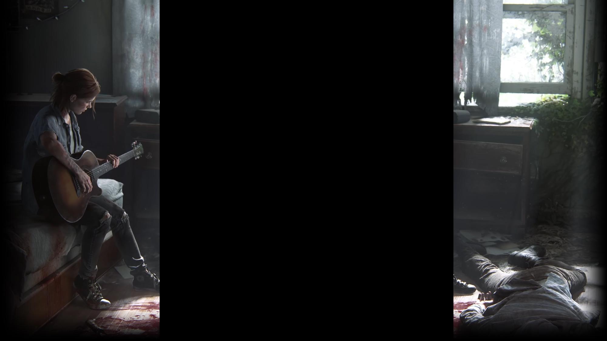 Cordyceps Brain Infection | The Last of Us Wiki | FANDOM powered by Wikia