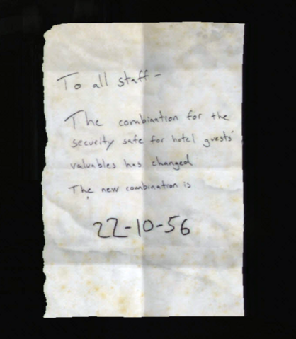 File:Note to Staff.png
