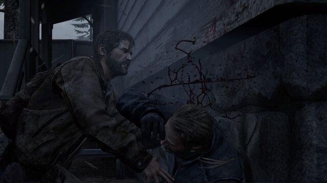 File:Joel detains cannibal.jpg